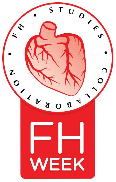 FH_week_badge_cropped