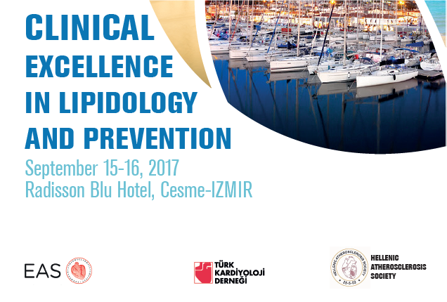 Advanced Course | Clinical  Excellence in Lipidology and Prevention