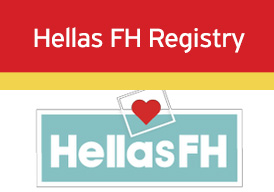 Hellas FH Registry