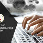 Διαδικτυακά Σεμινάρια (Webinars): «Postgraduate Course in Cardiometabolic Disorders and Atherosclerosis""